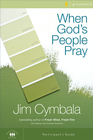 more information about When God's People Pray Participant's Guide - eBook