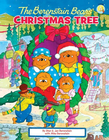 more information about The Berenstain Bears' Christmas Tree - eBook