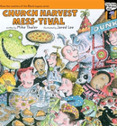 more information about Church Harvest Mess-tival - eBook