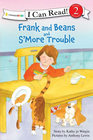 more information about Frank and Beans and S'More Trouble - eBook