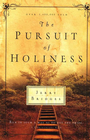 more information about The Pursuit of Holiness - eBook