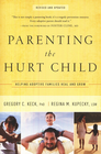 more information about Parenting the Hurt Child: Helping Adoptive Families Heal and Grow - eBook