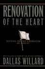 more information about Renovation of the Heart: Putting On the Character of Christ - eBook