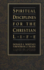 more information about Spiritual Disciplines for the Christian Life - eBook