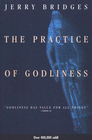 more information about The Practice of Godliness: Godliness has value for all things 1 Timothy 4:8 - eBook