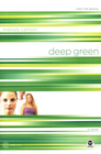 more information about Deep Green: Color Me Jealous - eBook