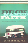 Buck-Naked Faith: A Brutally Honest Look at Stunted Christianity - eBook