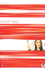 more information about Torch Red: Color Me Torn - eBook