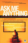 more information about Ask Me Anything: Provocative Answers for College Students - eBook