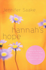 more information about Hannah's Hope: Seeking God's Heart in the Midst of Infertility, Miscarriage, and Adoption Loss - eBook