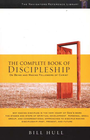 more information about The Complete Book of Discipleship: On Being and Making Followers of Christ - eBook