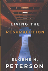 more information about Living the Resurrection: The Risen Christ in Everyday Life - eBook