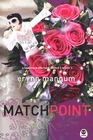 more information about Match Point: A Lauren Holbrook Novel - eBook