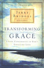 more information about Transforming Grace: Living Confidently in God s Unfailing Love - eBook