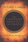 The Crescent Through the Eye of the Cross