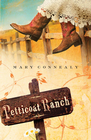 more information about Petticoat Ranch - eBook