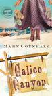 more information about Calico Canyon - eBook