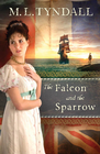 more information about The Falcon and the Sparrow - eBook