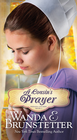 more information about A Cousin's Prayer - eBook