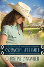 more information about A Cowgirl at Heart - eBook