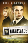 more information about Nightshade - eBook
