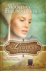 more information about Lydia's Charm: An Amish Widow Starts Over in Charm, Ohio - eBook
