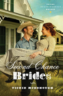 more information about Second Chance Brides - eBook