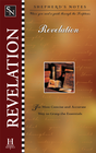 more information about Shepherd's Notes on Revelation - eBook