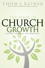 more information about The Book of Church Growth: History, Theology, and Principles - eBook