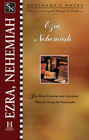 more information about Shepherd's Notes on Ezra, Nehemiah - eBook