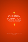 more information about Christian Formation: Integrating Theology - eBook