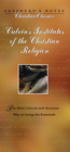 more information about Shepherd's Notes on Calvin's Institues of the Christian Religion - eBook