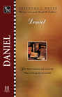 more information about Shepherd's Notes on Daniel - eBook
