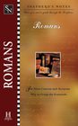 more information about Shepherd's Notes on Romans - eBook