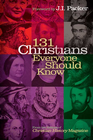 more information about 131 Christians Everyone Should Know - eBook