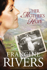 more information about Her Mother's Hope - eBook