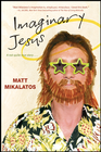 Imaginary Jesus - eBook