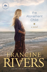 more information about The Atonement Child - eBook