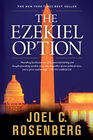 more information about The Ezekiel Option - eBook