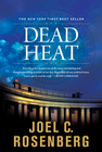 more information about Dead Heat - eBook