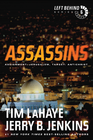 more information about Assassins: Assignment: Jerusalem, Target: Antichrist - eBook