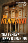more information about The Remnant, Left Behind Series #10 - eBook