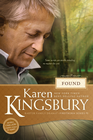more information about Found - eBook