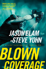 more information about Blown Coverage - eBook