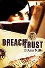more information about Breach of Trust - eBook