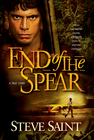 more information about End of the Spear / Media tie-in - eBook