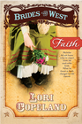 more information about Faith - eBook