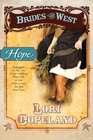 more information about Hope - eBook