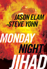 more information about Monday Night Jihad - eBook