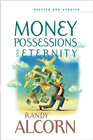 more information about Money, Possessions, and Eternity - eBook